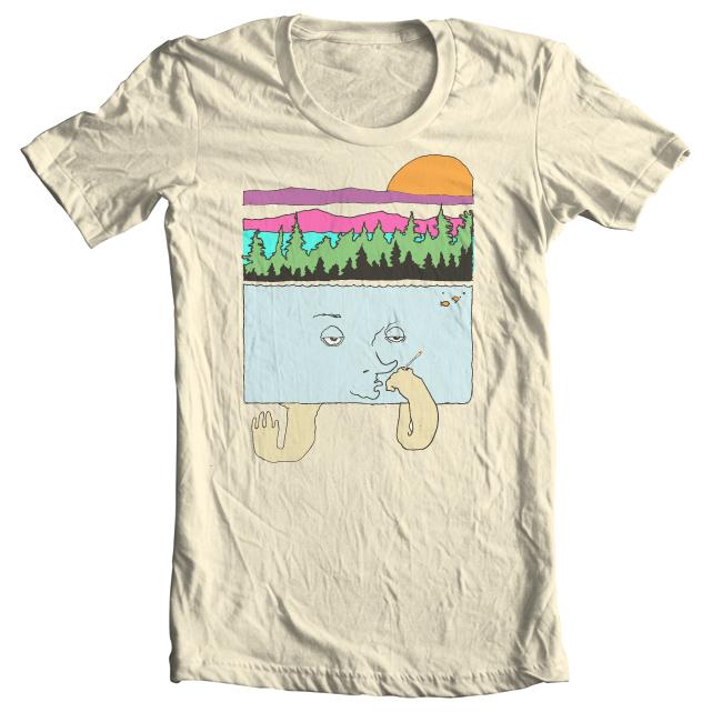 dog_shirt