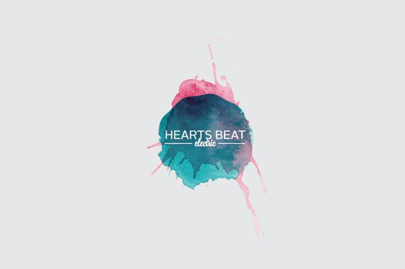 hbe_logo
