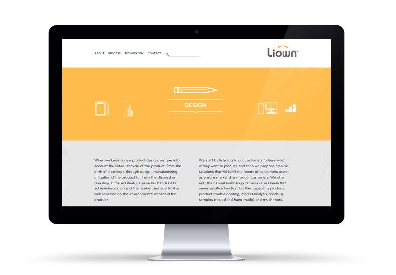 liown_design_crop