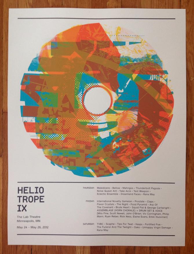MM_Heliotrope_IX_New_Full_1340px