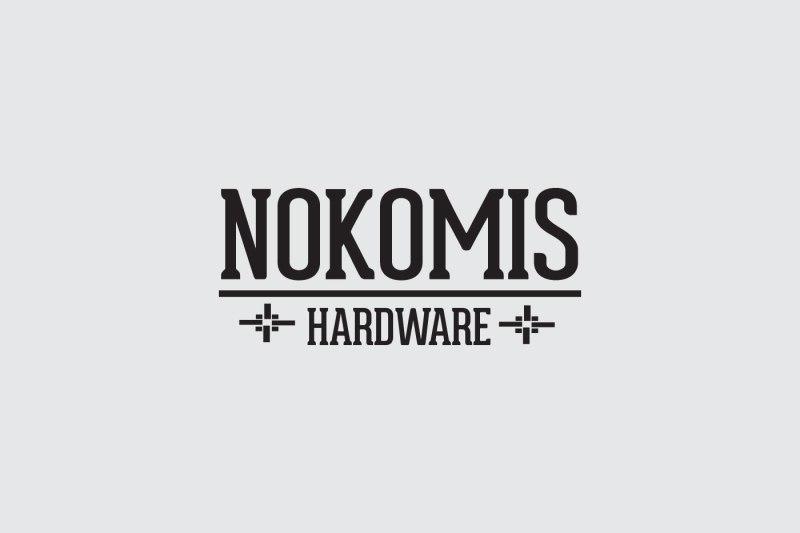 nokomis_logo