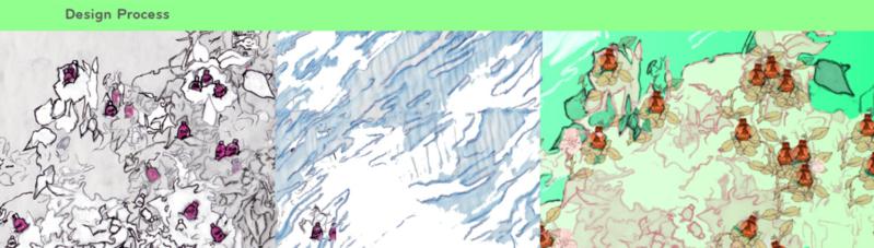 Screen Shot 2015-01-10 at 4.07.43 PM