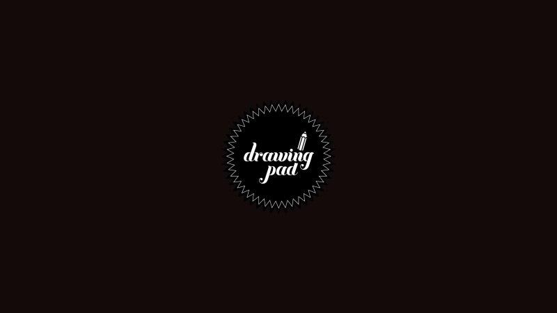 jl_drawingpad