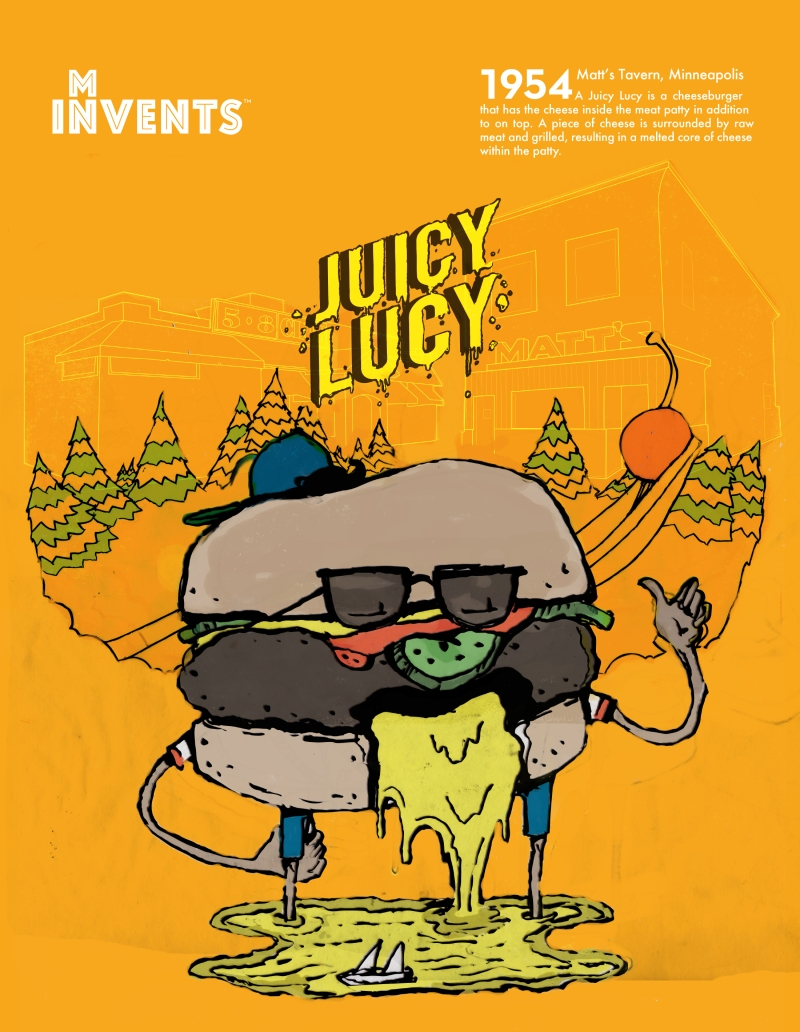 jmn_invents_juicy lucy_embed